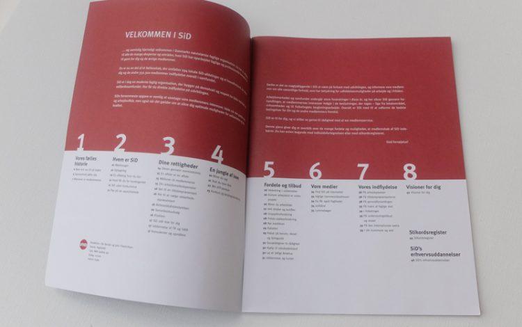 sid-katalog-indhold-1