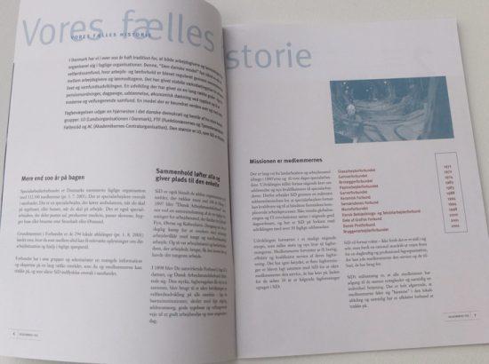 sid-katalog-indhold-2