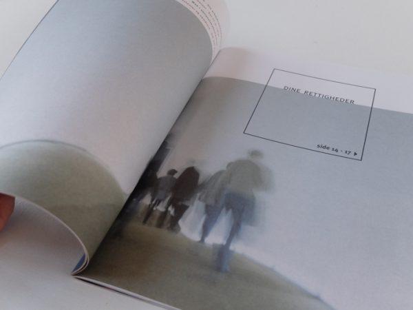 sid-katalog-indhold-4