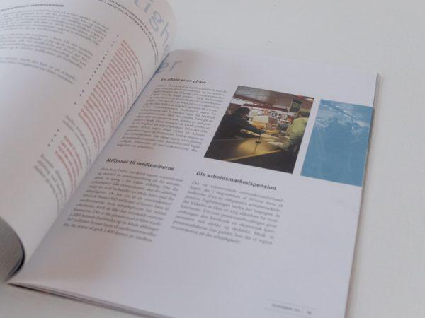 sid-katalog-indhold-5